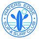 surfclub01-01-01.jpg