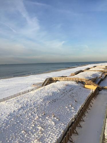 Winter Sand dunes.jpg