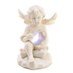 Loves Glow Cupid