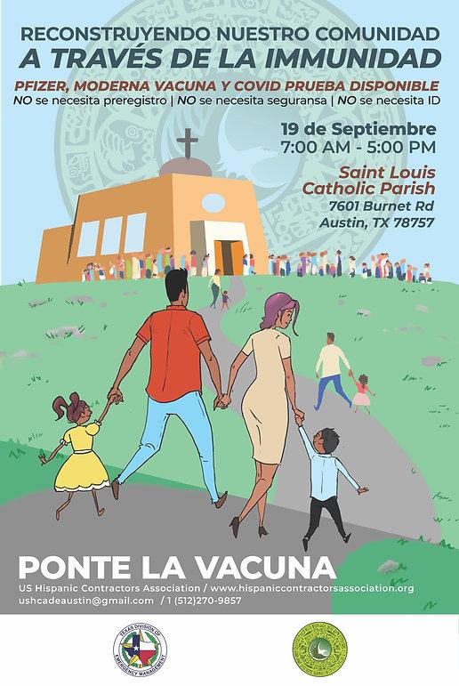 St. Louis Parish (Spanish).jpeg