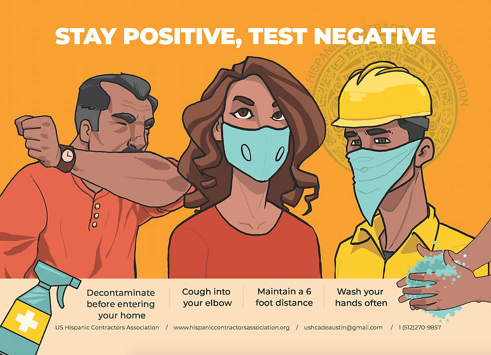 Stay positive test Negative English.png