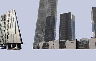 manchester-apartments.jpg
