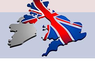 uk-map-professional2.jpg