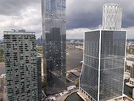 london-skyline.jpg