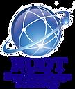 Logo_NUD1_edited.png