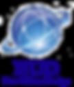 Logo_NUD1.png