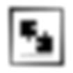 Logo_lesfacilitatrices.png