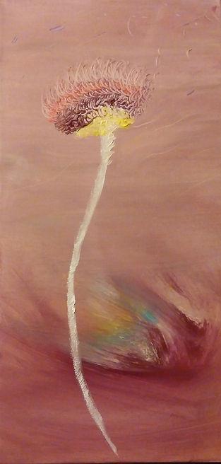 NO7 -La Fleur Volée- (1)-Vendue.jpg