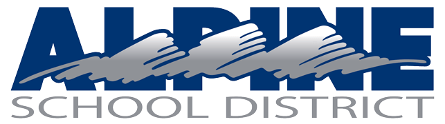 Alpine School District