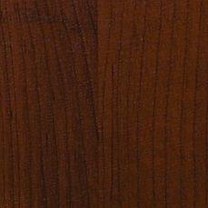 wood grain_4099.JPG