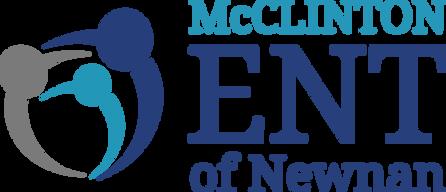 McClinton ENT.png