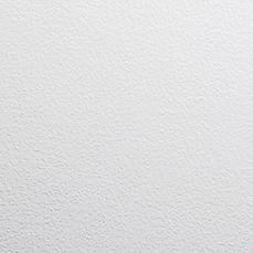 white embossed_3415.JPG