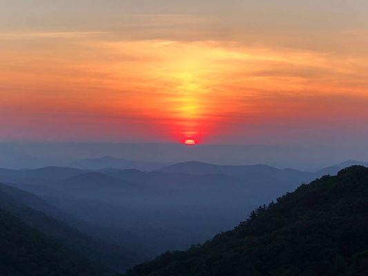Walker-Lot-Sunrise-Olde-Beau-.jpeg