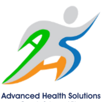 Advanced Health Solutions Logo.png