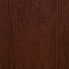 wood grain v bead_4644.JPG