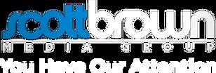 sbmg_logo.png