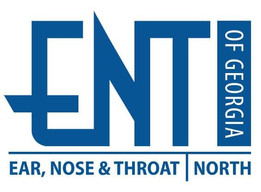 ENT-of-Georgia-Logo.jpg