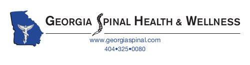 To health and back logo.jpg