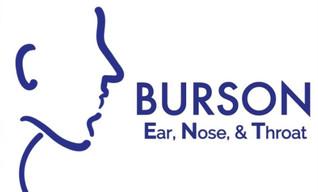 cropped-burson-ent-logo-1.jpg