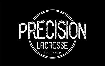 BW-Logo-72 - Precision Lacrosse.jpg