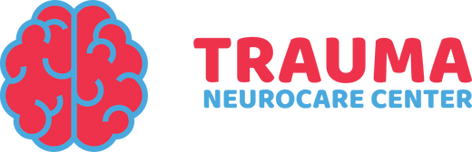 TRAUMA+logo.png