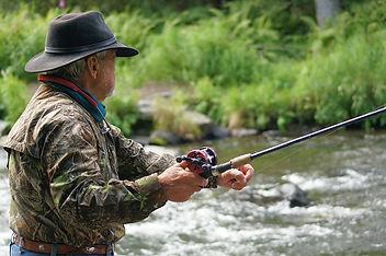fisherman640.jpg