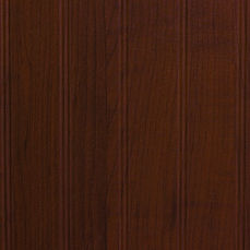 wood grain bead board_3406.JPG