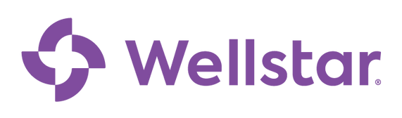 Wellstar Neurology.png
