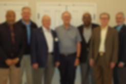 Group of Elders.jpg