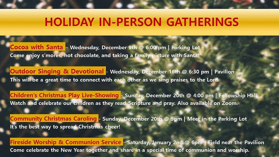 Holiday Gatherings 2020 slide.jpg