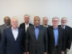 ELDERS PHOTO #1-Feb2020.JPG