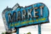 market_RET.jpg