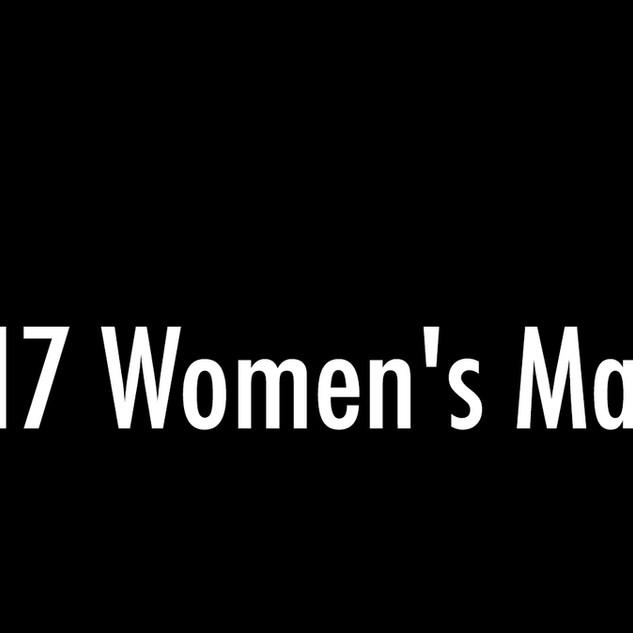 2017 woman's march.jpg