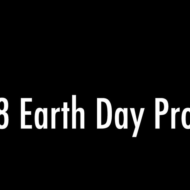 earthday2018.jpg