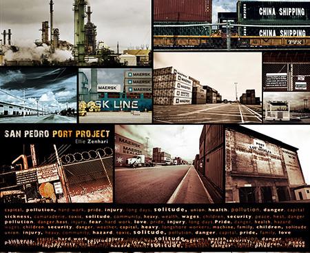 sanpedro_poster_web_over.jpg
