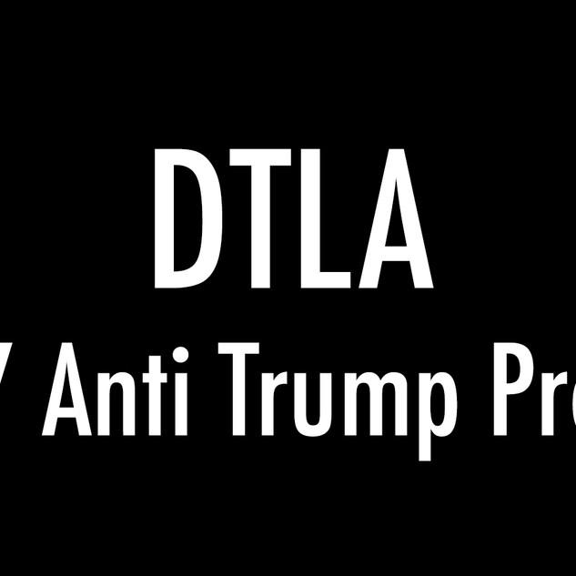 dtla2017-protest.jpg