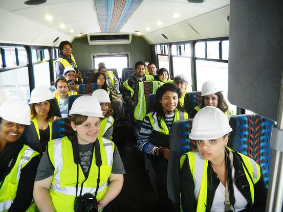 DSCN1431_bus.jpg
