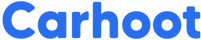 Carhoot-logo-M_edited.png