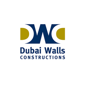 DUBAI WALLS CONSTRUCTION