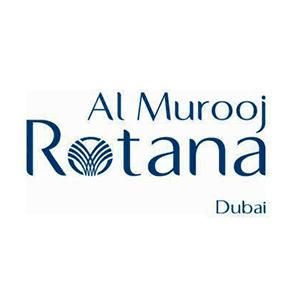 AL MUROOJ HOTEL DUBAI