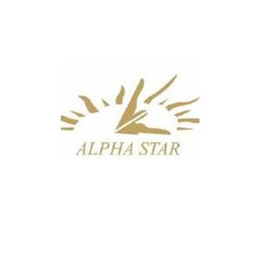 ALP-HA STAR