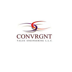 CONVRGNT VALVE ENGINEERING