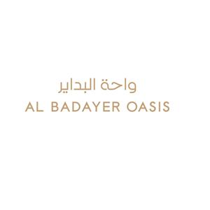AL-BADAYER OASIS