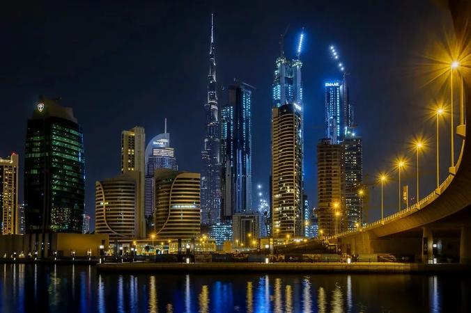 151765414820170120-United-Arab-Emirates-