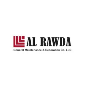 AL-RAWDA