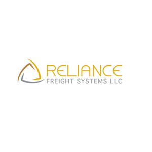 RELIANCE FREIGHT SYSTEMS