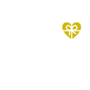 Wigs-Concierge-Logo-White (1).png