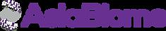 AsiaBiome Logo