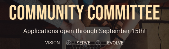 COMMUNITY COMMITTEE WEB BANNER.png