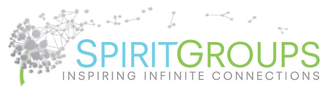 Spirit Groups Logo.jpg